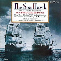 seahawk250x250